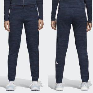 Adidas ZNE Parley Jogger Sweatpants Navy SzS